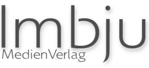 Imbju Verlag